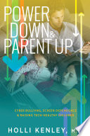 Power Down   Parent Up