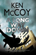 A Long Way Down book