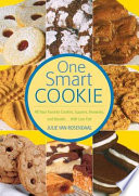 One Smart Cookie Book PDF