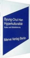 Hyperkulturalit  t
