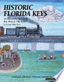 Historic Florida Keys