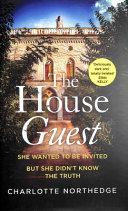 The House Guest Book PDF