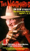 The Nightmares on Elm Street