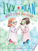 Ivy and Bean  Book 7