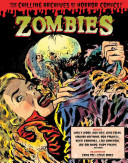 Zombies Wertham Of The U S Senate And Mothers