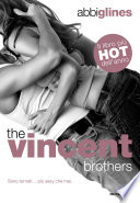 The Vincent Brothers  versione italiana