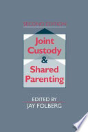 Parenting Pdf [Pdf/ePub] eBook