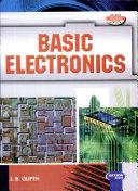 Basic Electronics (Mdu)