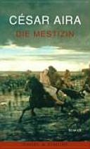 Die Mestizin