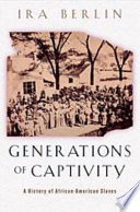 Generations of Captivity