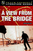download ebook a guide to a view from the bridge pdf epub