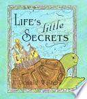 Life s Little Secrets Book PDF