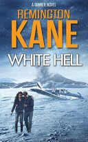 White Hell