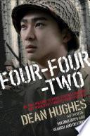 download ebook four-four-two pdf epub