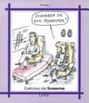 Cartoons für Studenten