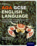 Aqa Gcse English Language Student Book 2