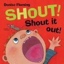 Shout  Shout It Out