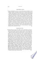 History of the London Missionary Society