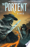 The Portent: Ashes : creations to dark horse. a...
