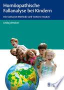 Homöopathische Fallanalyse bei Kindern