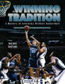 The Winning Tradition