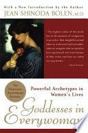 Goddesses In Everywoman