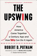 The Upswing Book