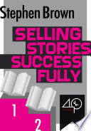 Selling Stories Successfully