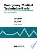 Emergency Medical Technician Basic