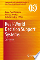Real World Decision Support Systems