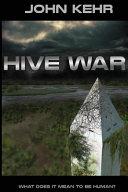 Hive War Book PDF
