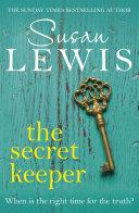 The Secret Keeper Pdf/ePub eBook