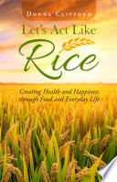 Let S Act Like Rice