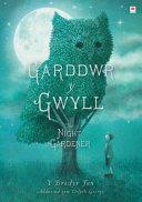 Garddwyr Y Gwyll