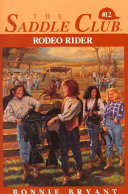 Rodeo Rider Aid Of Their Friends The