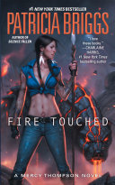 download ebook fire touched pdf epub