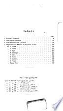Kritische Untersuchung der Quellen zur Geschichte des frankischen Koenigs Dagobert I