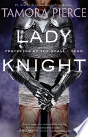 Lady Knight Book PDF