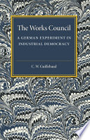 The Works Council