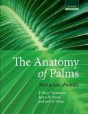 The Anatomy of Palms