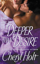 download ebook deeper than desire pdf epub