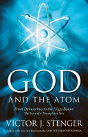 download ebook god and the atom pdf epub