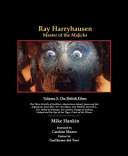 Ray Harryhausen - Master of the Majicks