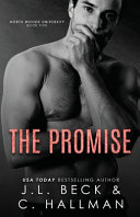 Book The Promise