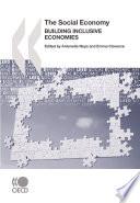 Local Economic And Employment Development Leed The Social Economy Building Inclusive Economies