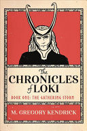 The Chronicles of Loki Book PDF