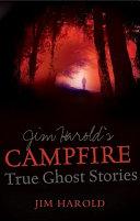 Jim Harold s Campfire