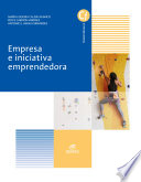 Empresa e iniciativa emprendedora  Novedad 2017