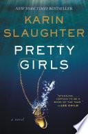 Pretty Girls Book PDF