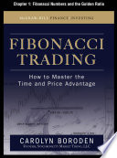 Fibonacci Trading  Chapter 1   Fibonacci Numbers and the Golden Ratio